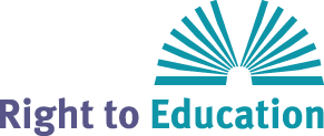 Right to Education Initiative Logo
