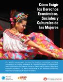 ESCR-Net_Como_Exigir_Los_Derechos_Economicos_Sociales_Y_Culturales_De_Las_Mujeres_Picture_es