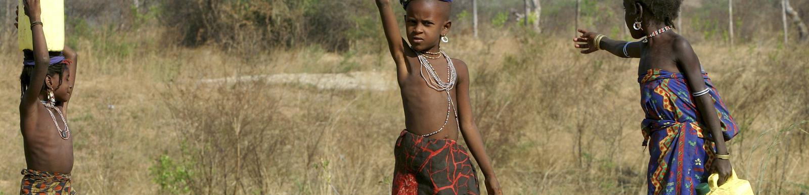 Ethiopian_Tribes_Suri
