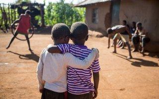 Corporal punishment, right to education, violence against children, school discipline
