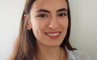 Elodie Faid