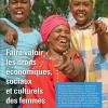 ESCR-Guide_Faire_Valoir_Les_DESC_Des_Femmes
