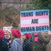 Transgender rights, human rights, right to education, LGBTQI